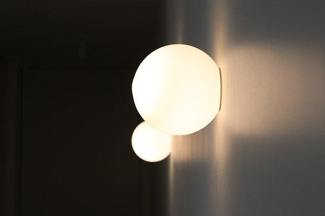 světla na zdi.jpg