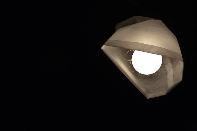 velká žárovka.jpg