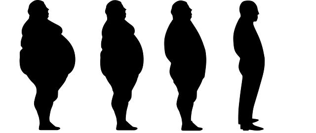 proces hubnutí